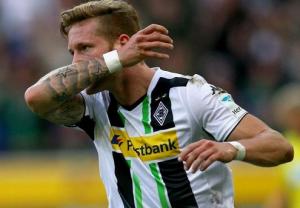Borussia Monchengladbach 3-1 Hoffenheim: Gladbach countinue unbeaten record