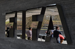 FIFA Officials Arrested, Face Extradition to the US
