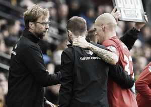 Opinion: With Martin Skrtel's return delayed, who are Liverpool's first-choice centre backs?
