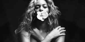 'The Formation World Tour', nueva gira de Beyoncé
