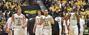 2016 NCAA Tournament Team Profile: Wichita State Shockers