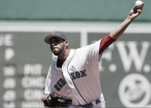 David Price dominates as Boston Red Sox beat Seattle Mariners, 2-1