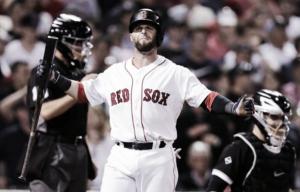 Boston Red Sox offense sputtering as losing streak begins