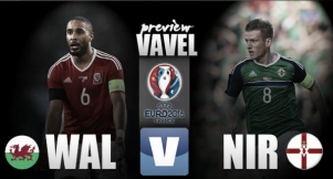 Wales vs Northern Ireland Preview: Bale looking to shine again in the second Battle of Britain this summer