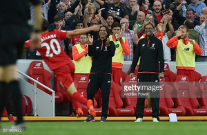 Opinion: Hull at home the perfect time for Liverpool to prove that they are a team for all to fear this season