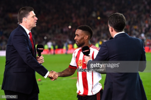 Niall Quinn believes David Moyes needs more time at Sunderland