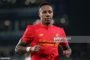 Nathaniel Clyne: Liverpool could have scored four or five in win over West Brom