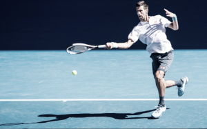 Report: Novak Djokovicto sign with Lacoste after Uniqlo deal expires