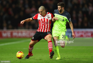 Liverpool vs Southampton Preview: Reds looking to overturn EFL Cup semi-final deficit in second-leg