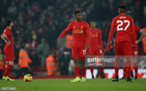 Liverpool vs Wolverhampton Wanderers Preview: Championship outfit hoping to pounce on struggling Reds