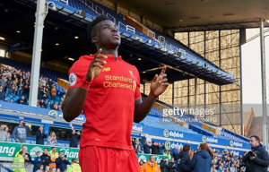 Liverpool reject loan offers for Sheyi Ojo with young attacker to be offered pre-season game time
