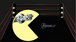 Impact Wrestling to be rebranded as Global Force Wrestling