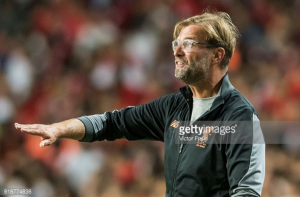 """Jürgen Klopp admits Africa Cup of Nations change is """"fantastic"""" news for Liverpool"""