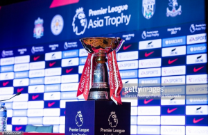 Leicester City vs Liverpool Preview: Asia Trophy concludes as Foxes meet Reds in the final