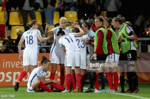 Euro 2017 - England vs Netherlands Preview: Lionesses bid to make final against tournament hosts