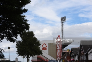 Nottingham Forest vs Millwall Preview: Reds looking to start campaign positively against newly-promoted Lions