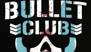 The Bullet Club tease CM Punk