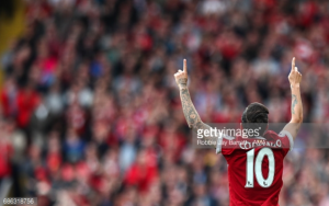 Opinion: Can Liverpool afford to keep Philippe Coutinho?