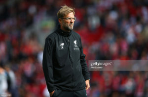 Jürgen Klopp: Liverpool will take the League Cup as seriously as every year