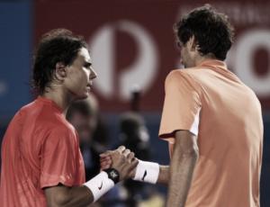 ATP Shanghai semifinal preview: Rafael Nadal vs Marin Cilic