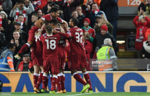 NK Maribor vs Liverpool Preview: Reds in need of first Champions League group stage victory in Slovenia