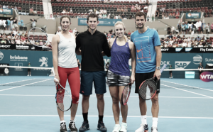 ATP World Tour Finals round-robin preview: Dominic Thiem vs Grigor Dimitrov