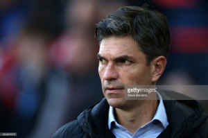 Liverpool vs Southampton Preview: Reds look to maintain improved run against returning Pellegrino