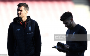 Opinion: Have Liverpool bought well from Southampton?