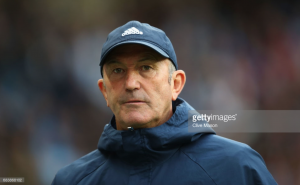 Middlesbrough vs Aston Villa Preview: Tony Pulis hoping to get off to good start as Boro boss