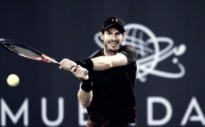 Andy Murray out until after French Open following right hip surgery