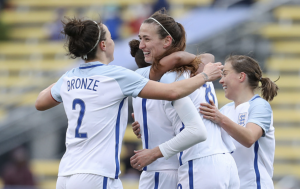 SheBelieves Cup England vs Germany preview: a Tale of Two Teams