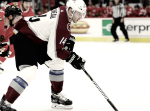 How can the Colorado Avalanche make the playoffs?