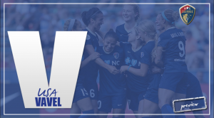 2018 Women's International Champions Cup Team preview: North Carolina Courage