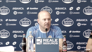 """Pepe Mel: """"Al Madrid solo le vale ganar, como a nosotros"""""""