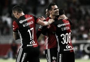 Rafa se despide con una 'Clásica' victoria del Jalisco