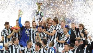 A not-so serious, way-too long review of Calcio in 2012-13