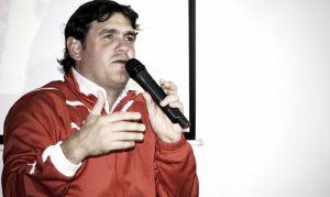 """Eduardo Silva Meluk: """"Vamos a mirar hacia dónde quiere ir este nuevo Medellín"""""""