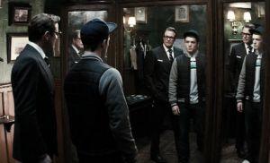 Críticas en 1 minuto: 'Kingsman: Servicio Secreto'