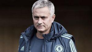 """Champions League, Mourinho ritrova il Porto: """"Voglio vincere"""""""