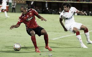 Atlético Junior - Independiente Medellín: El Rojo quiere ganar en Barranquilla