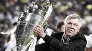 """Milan, Ancelotti e il suo rifiuto: """"Ho detto no perchè ero stanco"""""""