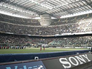 Serie A, ecco anticipi e posticipi fino alla 35esima giornata