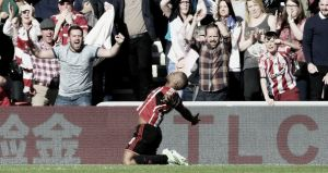 Defoe è quasi magia: il Sunderland vince il derby con il Newcastle