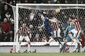 Saturday Premier League, Everton esagerato, vincono anche Aston Villa e Newcastle. Pari Swansea