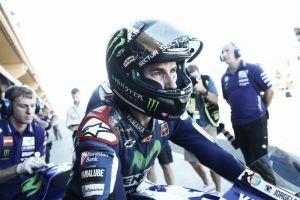 MotoGP, Valencia: le parole di Lorenzo, Márquez e Pedrosa dopo le qualifiche