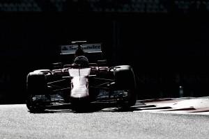 """Abu Dhabi, Raikkonen terzo in qualifica: """"Ho cercato di non commettere errori"""""""