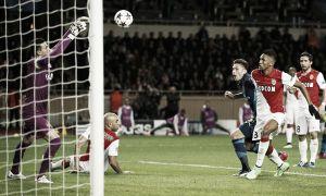 Arsenal, miracolo solo sfiorato: finisce 0-2, ma passa il Monaco