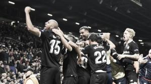 Las consecuencias de ver al Sevilla en cuartos de Champions League