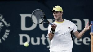 ATP: Djokovic e Seppi avanzano a Doha, Nishikori e Dimitrov ok a Brisbane, riscatto Wawrinka a Chennai