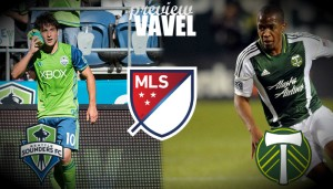 Seattle Sounders vs Portland Timbers preview: Sounders look to continue to climb up standings
